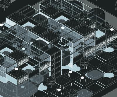 UtopiArchitecture