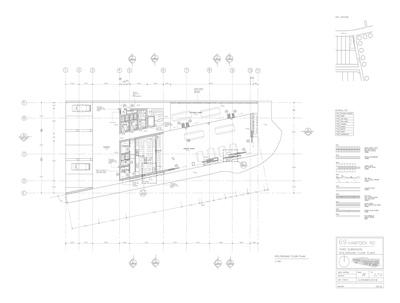3RD yr Perth-Documentation Project