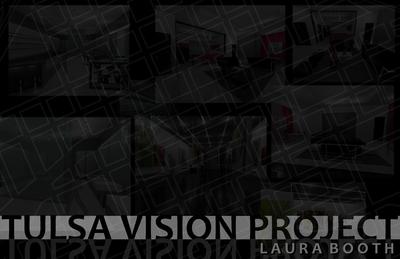 Tulsa Vision Project