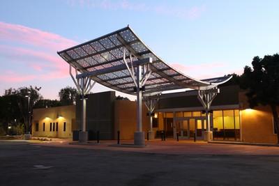 Altamed PACE South LA Clinic