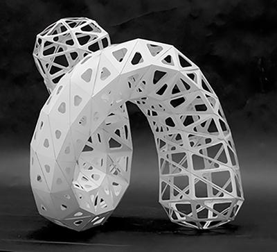 Model Object
