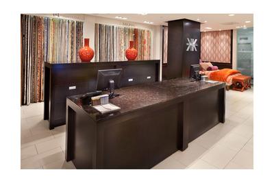 Washington DC Design Center