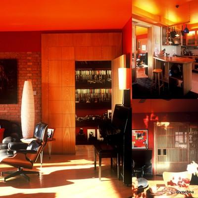 Apartment VO