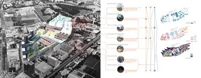 Leutchenbach Urban Design