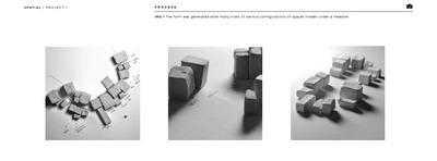 DIP: Eliminating Visual Disruption in Landscape