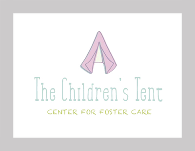 The Childrens Tent