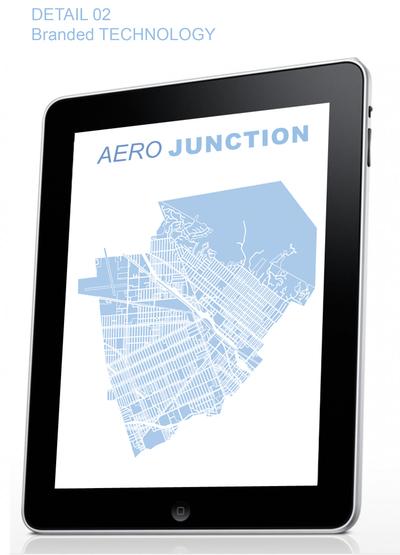 Aero Junction