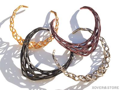X/0 Jewelry