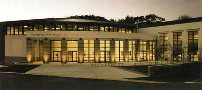 Potomac School of the Performing Arts