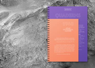 Quaderns #266/#267