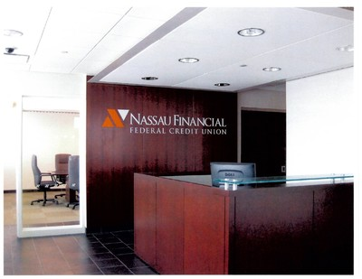 Nassau Financial Federal Credit Union