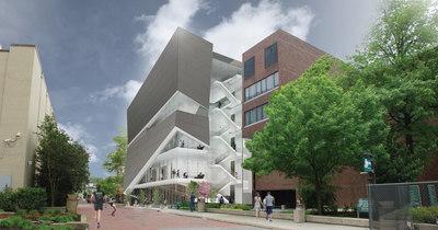 New Jersey City University (NJCU