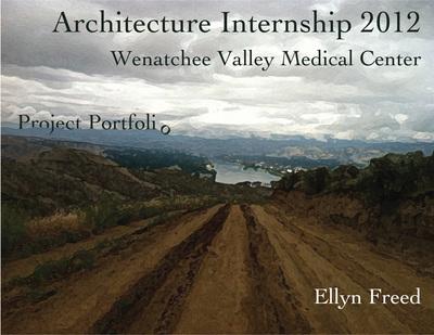 WVMC Healthcare Internship