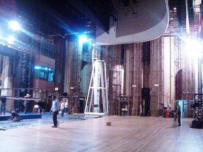 Teatro Municipal