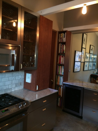 House Remodeling 6