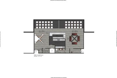 The Bronstein Suite