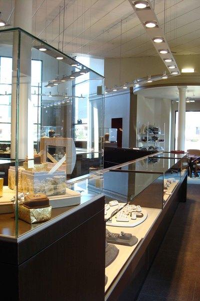 Glennpeter Jewelers