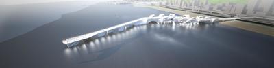 21st Century Pier