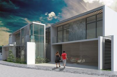 VDV House 2