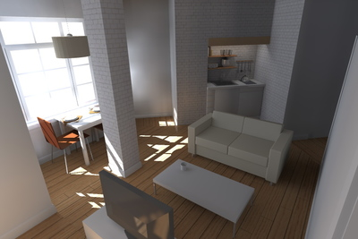 apartment rehabilitation   principe real, lisbon