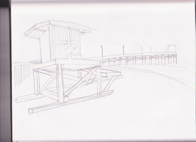 Sketches_Arch205_2014