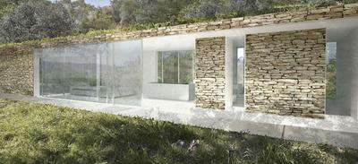 AGe House