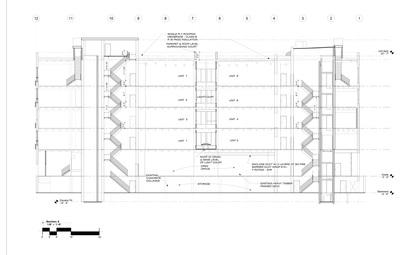 Architectural Consultant