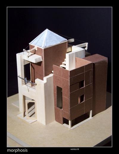 Design-Build Studio