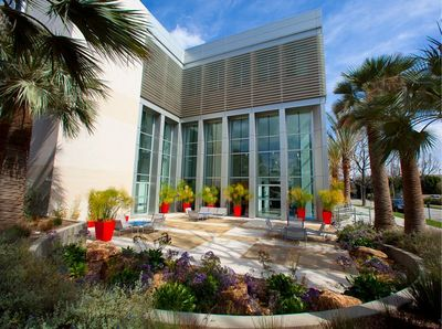 Mercedes Benz of Beverly HIlls Service Center