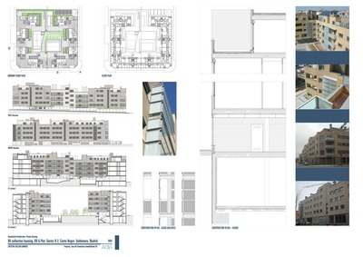 Residential Projects 5