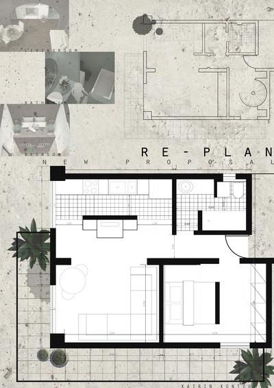 Re-Plan