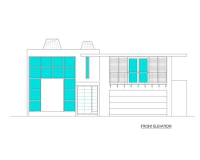 House Remodeling 1