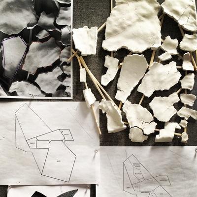 Studio Samples - 2014