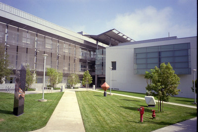 Santa Monica College Science Building Replacement Facility