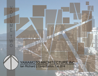 Yamamoto Architecture Inc. - 630 EAST BROADWAY