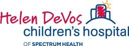 Devos Children's Hospital