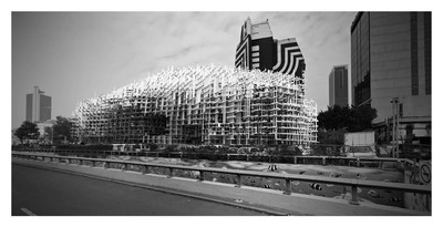 Housing Mexico City