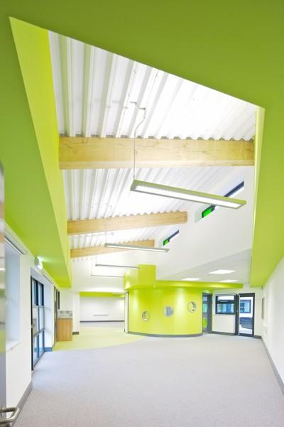 Croxteth Primary School