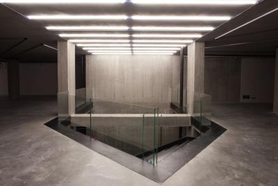 152 Concept Store