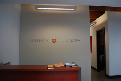Hillhurst Mortgage
