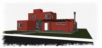 A/P HOUSE