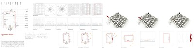 Elevated urban greenhaus - visionary architecture-p.3