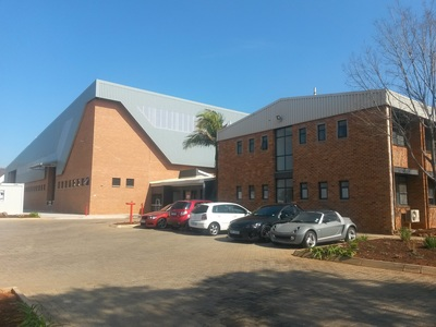 W&H Auctioneers, Midrand, Johannesburg