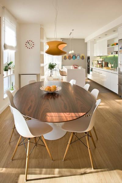 Architect/Interior designer