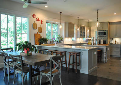Residence 02 - Irvington NY
