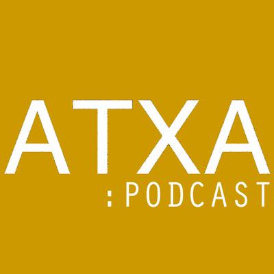 ATX Architects Podcast