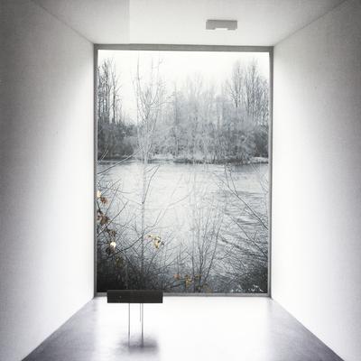 Museum of Contemporary + Living Art