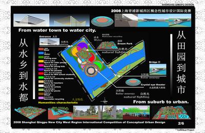 YF Environmental Design(YFED)