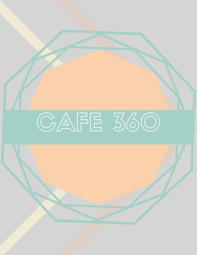Cafe 360