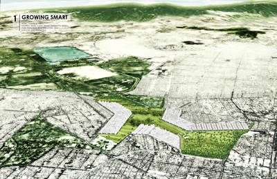Growing Smart_Design Strategies for the Mexico Citys Airport Benito Juarez